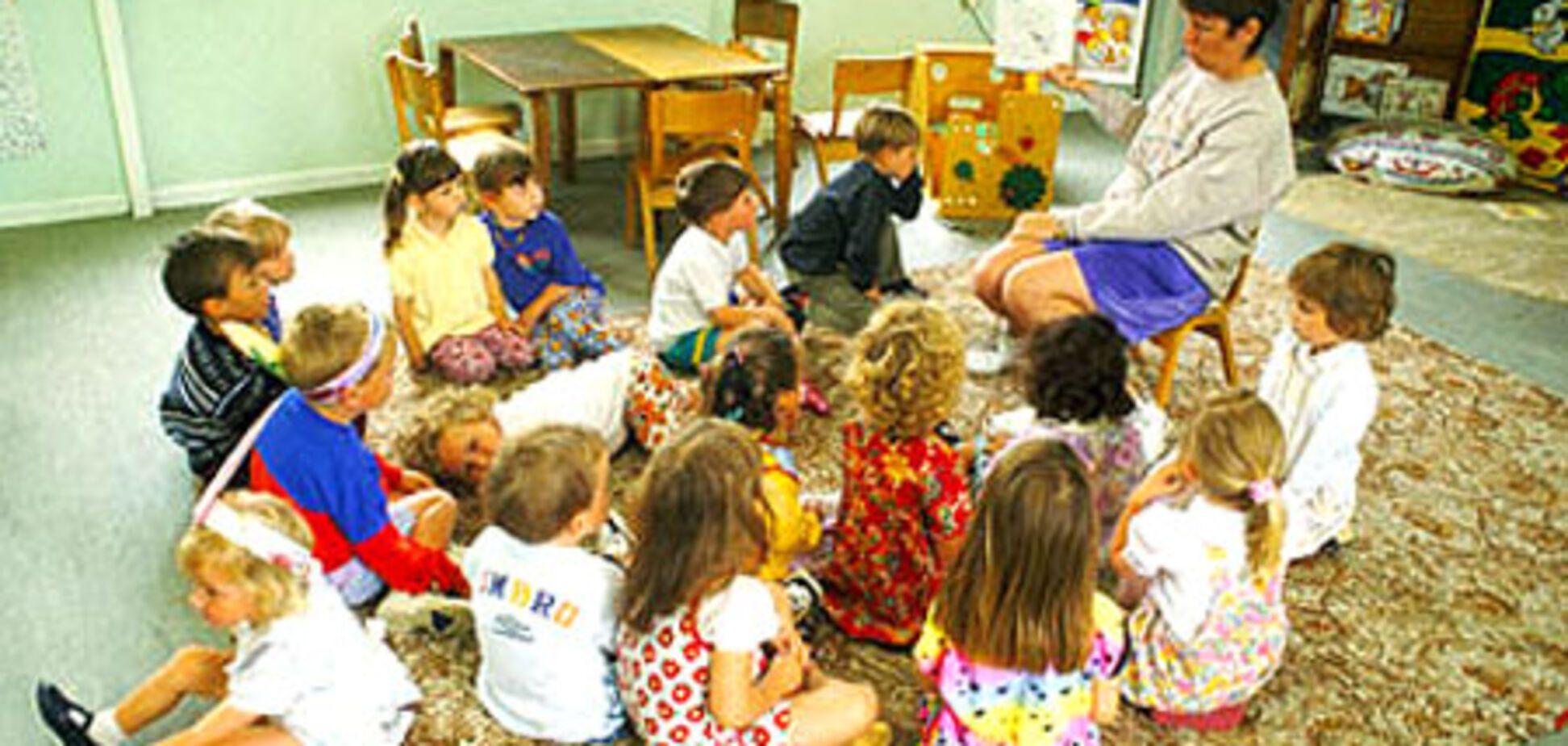 У дітей вкрали 143 тисячі гривень