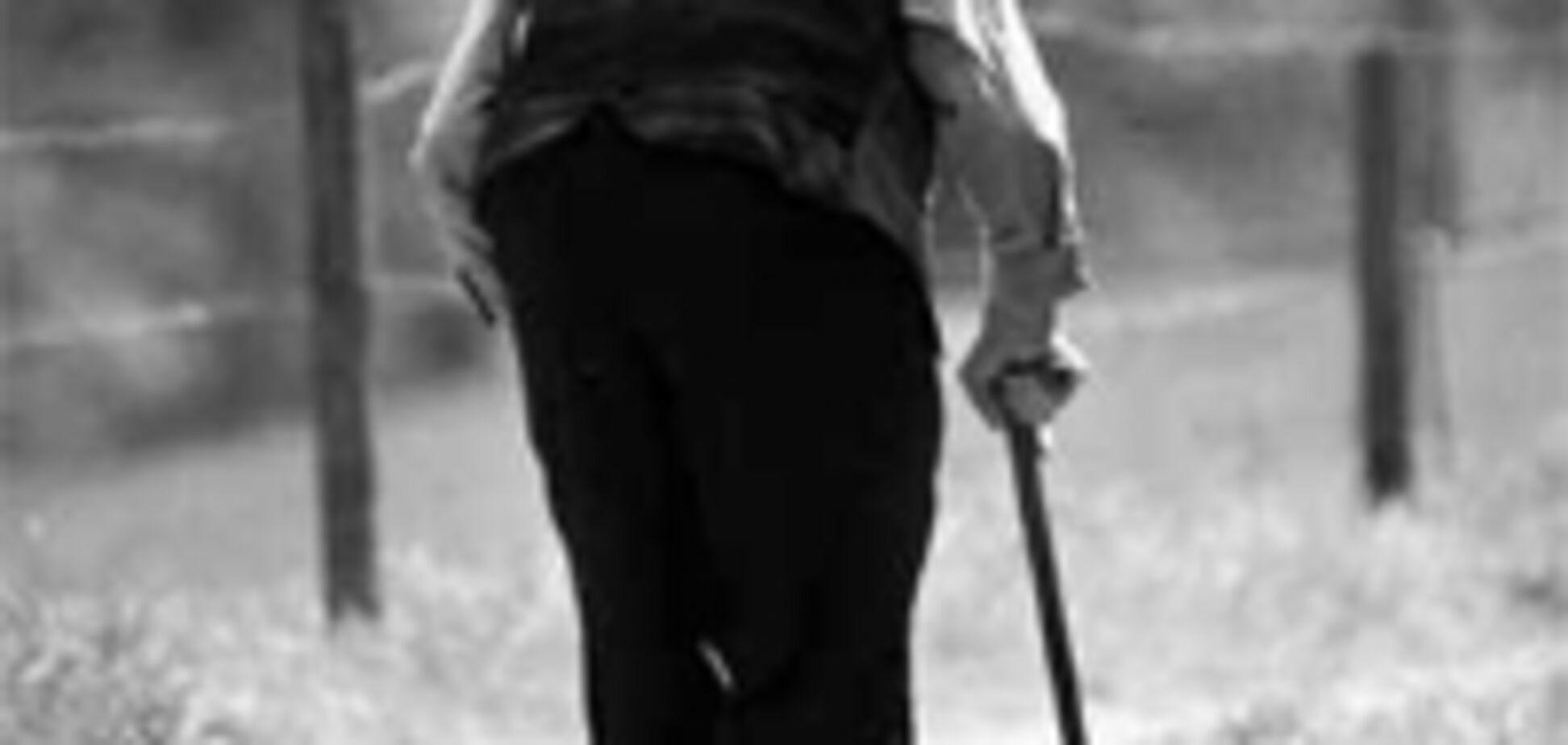 Через безгрошів'я пенсіонер підробляв злодієм