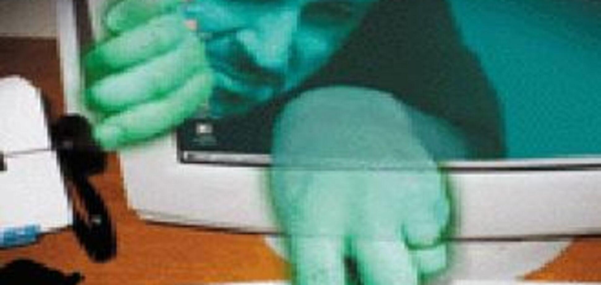 Поліція ліквідувала 'кібербанду' мафіозного клану