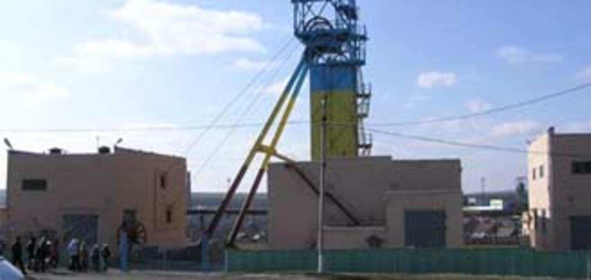 Сім'ям загиблих шахтарів загрожують вимагачі