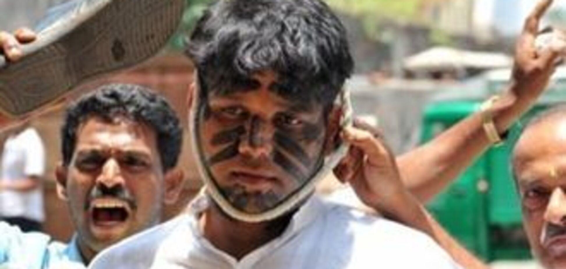 Прокурори зажадали повісити мумбайського терориста
