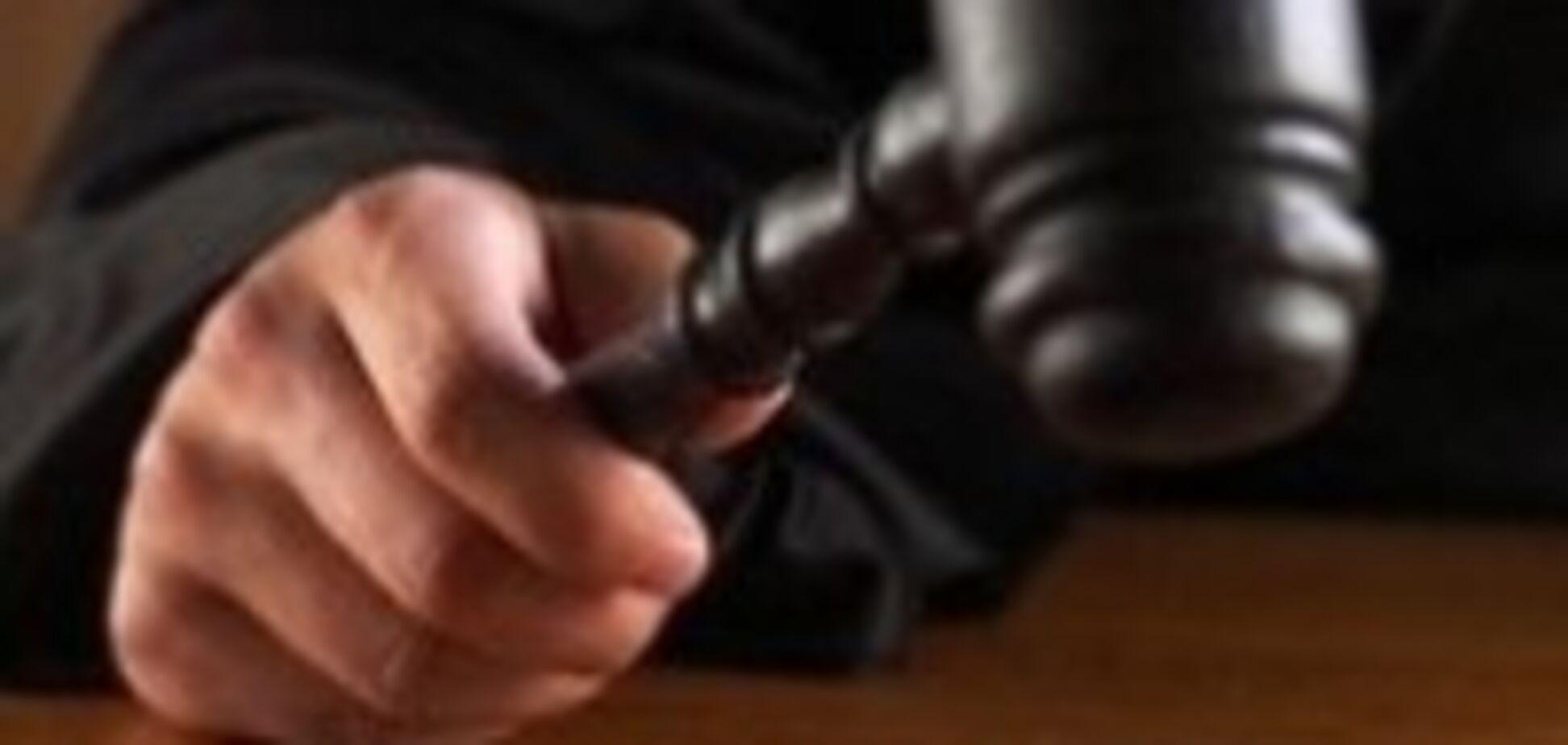 Посадили пітерських людожерів, які вбили 16-річну дівчину
