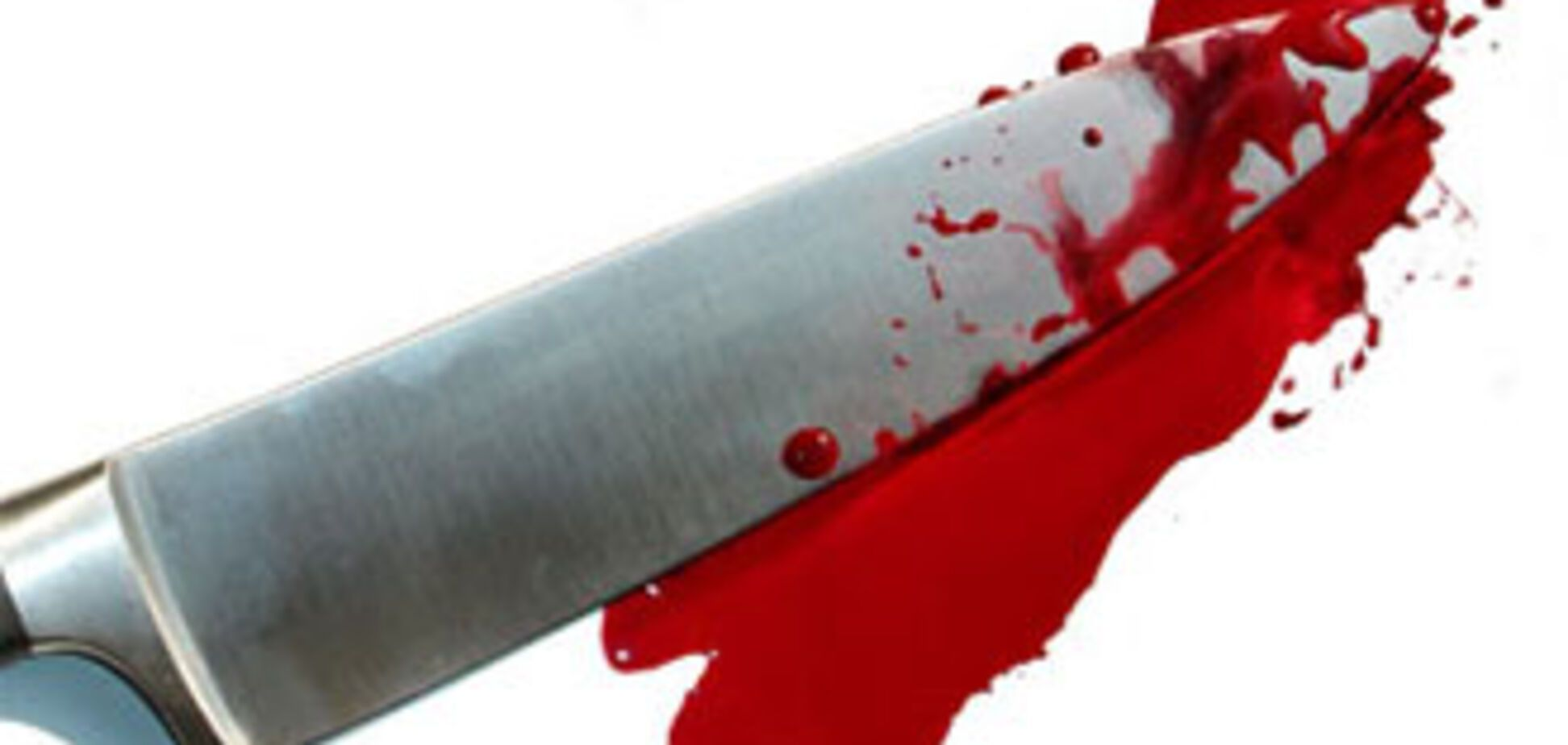 Ображений чоловік замовив вбивство рідної сестри