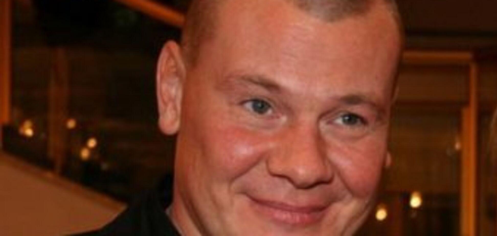 У день смерті Галкіна у нього з дому пропали $ 130 тисяч