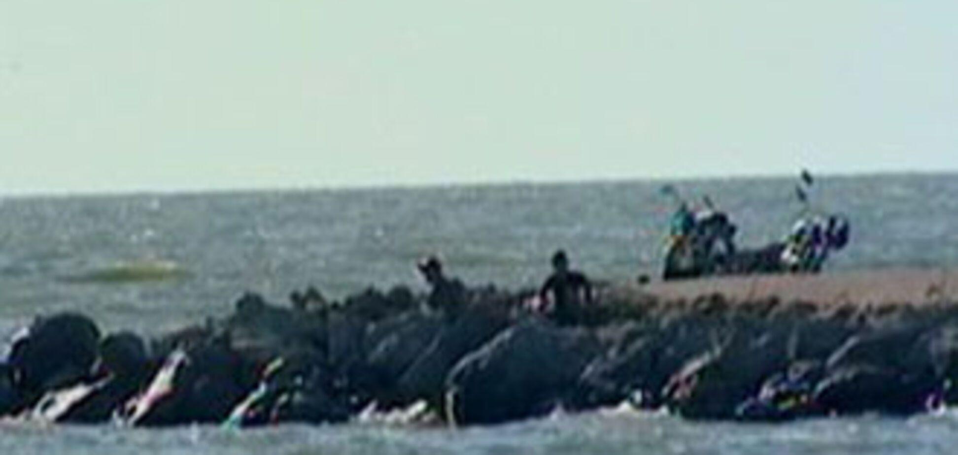 Вчителям дітей, що потонули пред'явили звинувачення