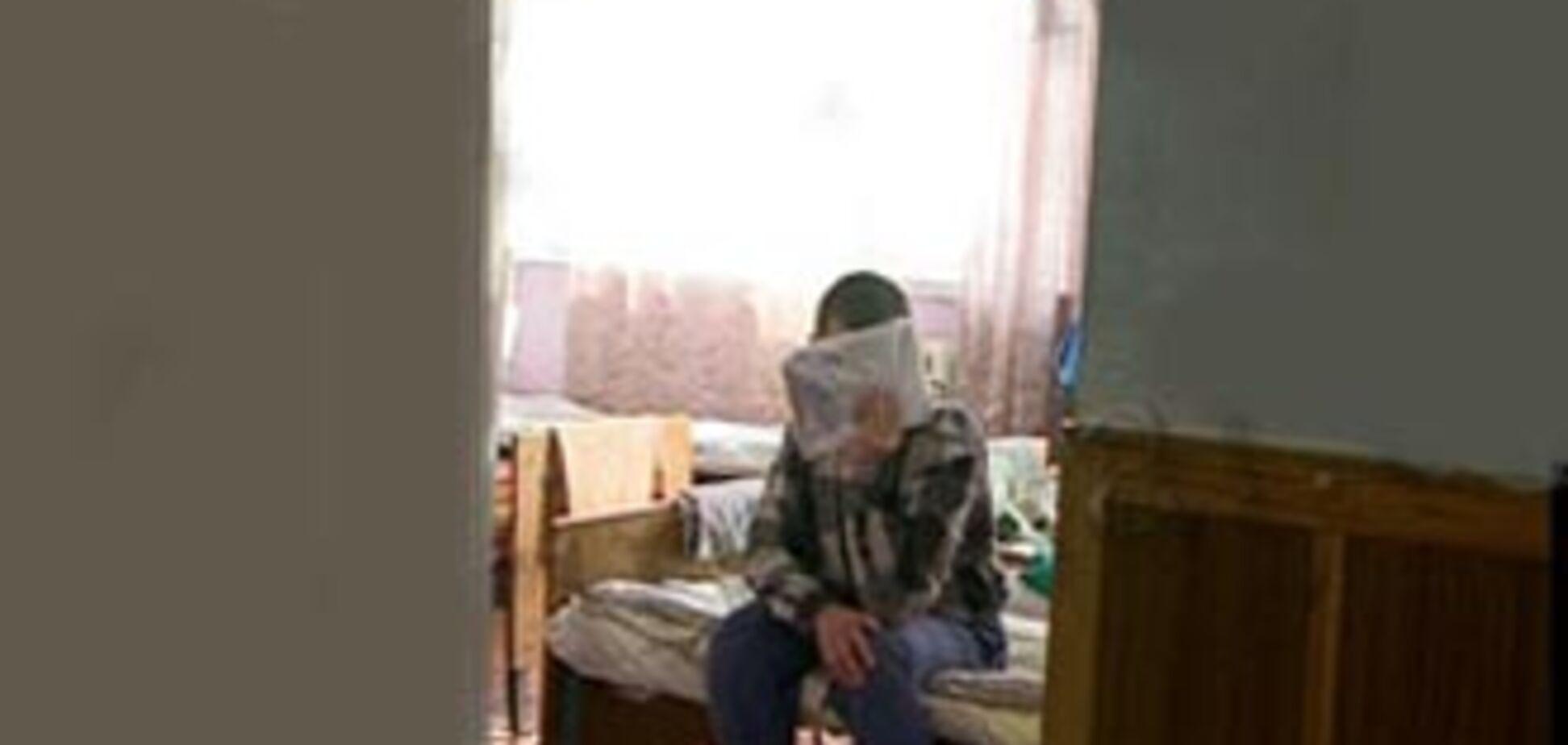 У психлікарні шизофренік вбив трьох пацієнтів
