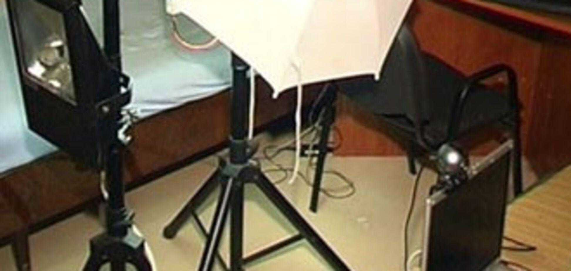 У Дніпропетровську накрили мережу порностудій, 16 липня 2010
