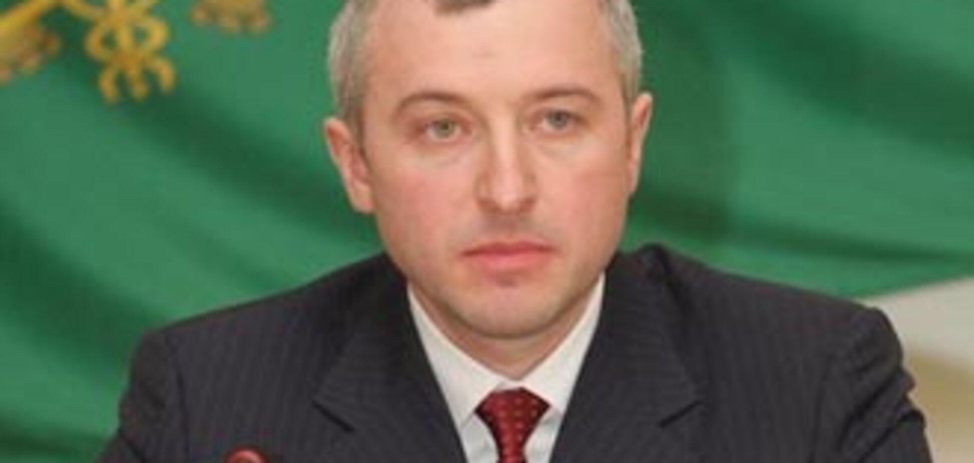 В Україні хочуть декриміналізувати товарну контрабанду