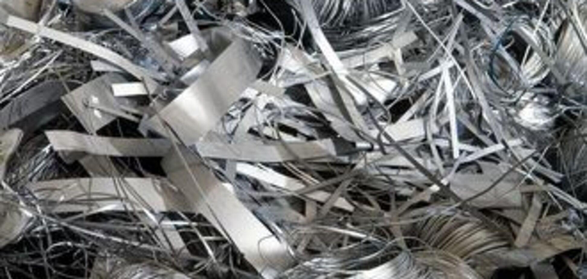 За крадіжку кабелів зв'язку хочуть саджати за особливою статтею