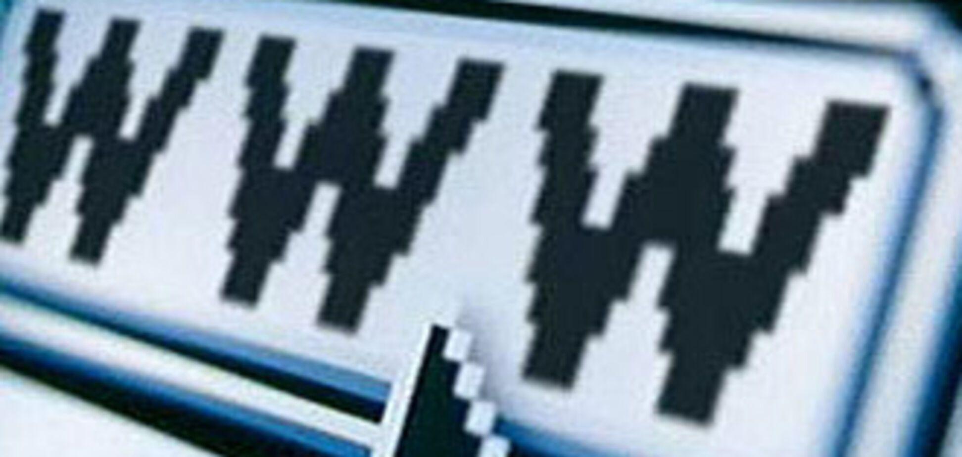 'Гинеколог' из ФСБ, насиловавший девочек, повесился в камере