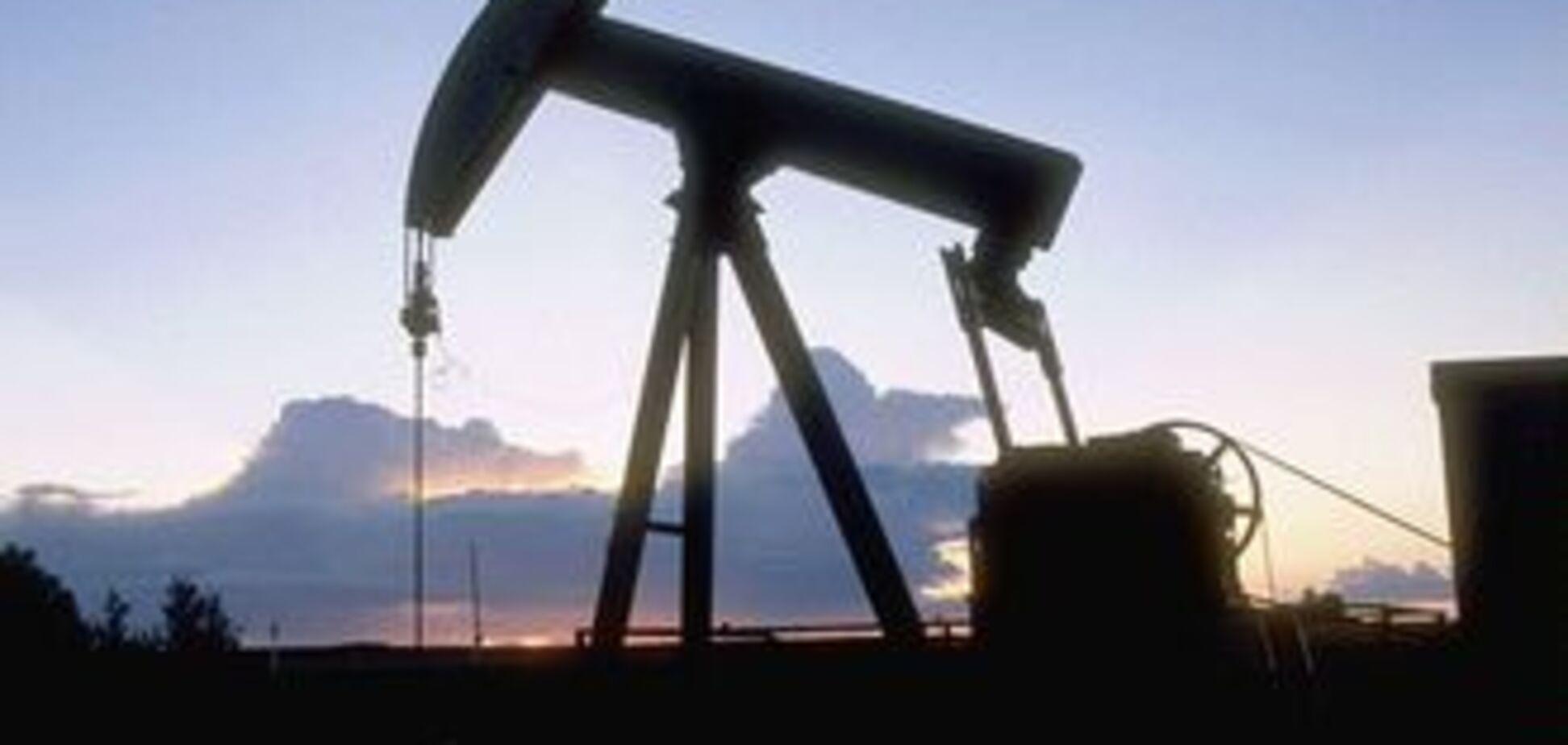 На Полтавщині крали нафту з магістрального трубопроводу