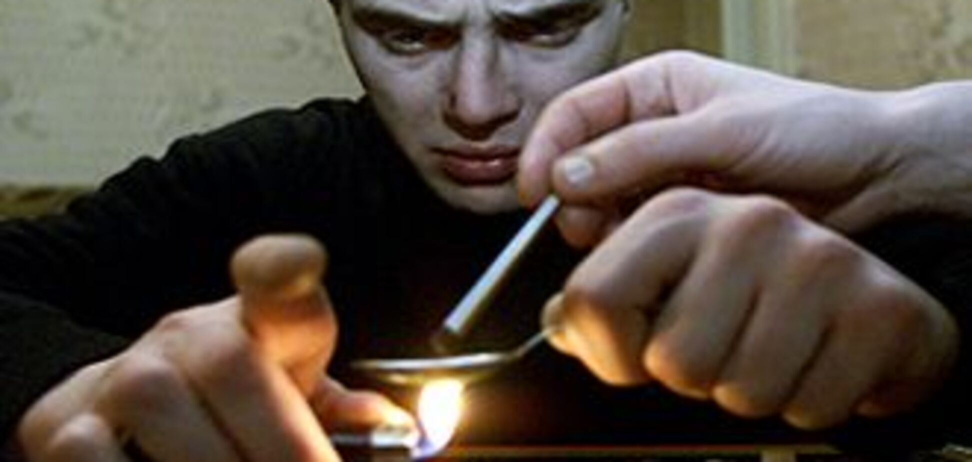 У Севастополі накрили 26 наркопритонів