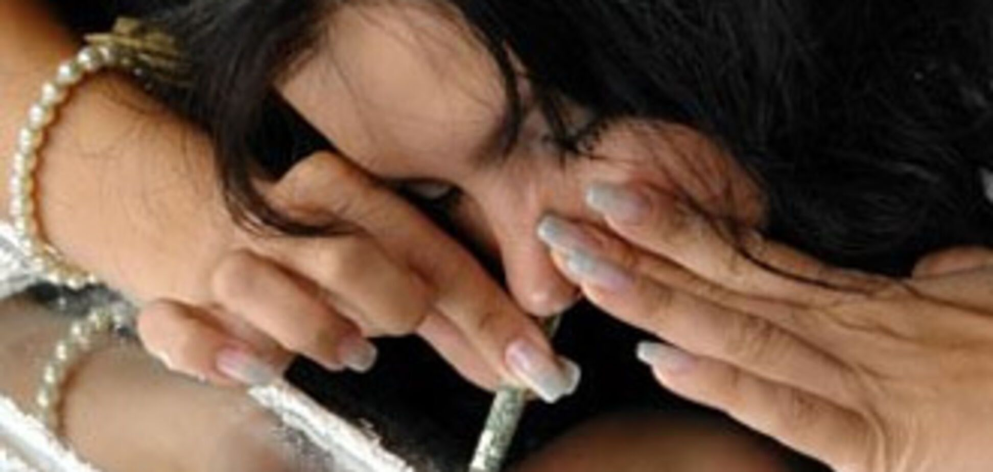 Україна лідирує за кількістю наркоманів