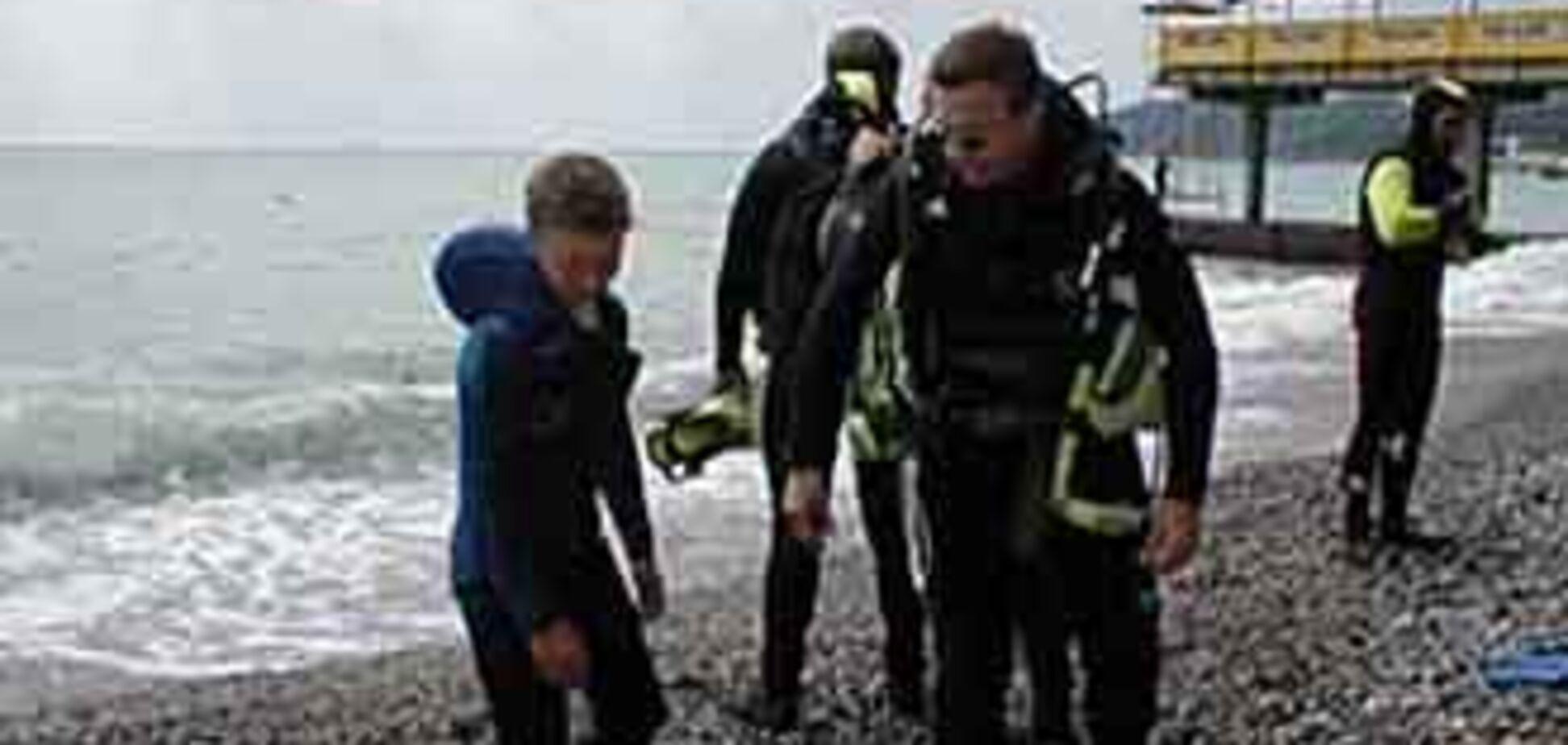 Трагедія в Азовському морі: поки діти тонули, вихователі пили