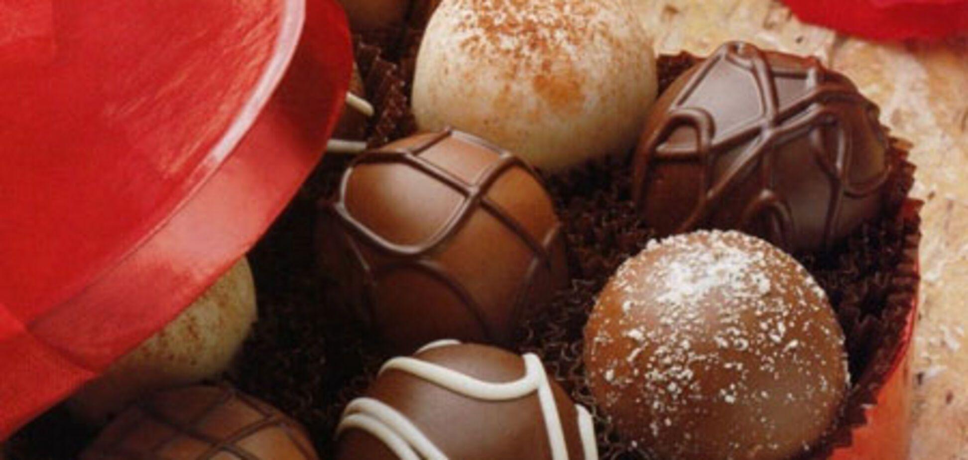 11 июля – сладкоежки всего мира будут отмечать день шоколада!