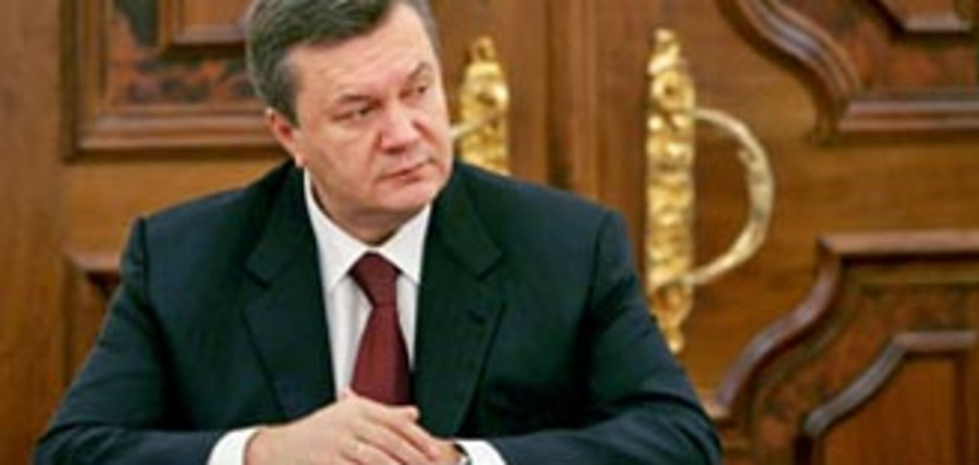 Ще один телеканал просить захисту у Януковича