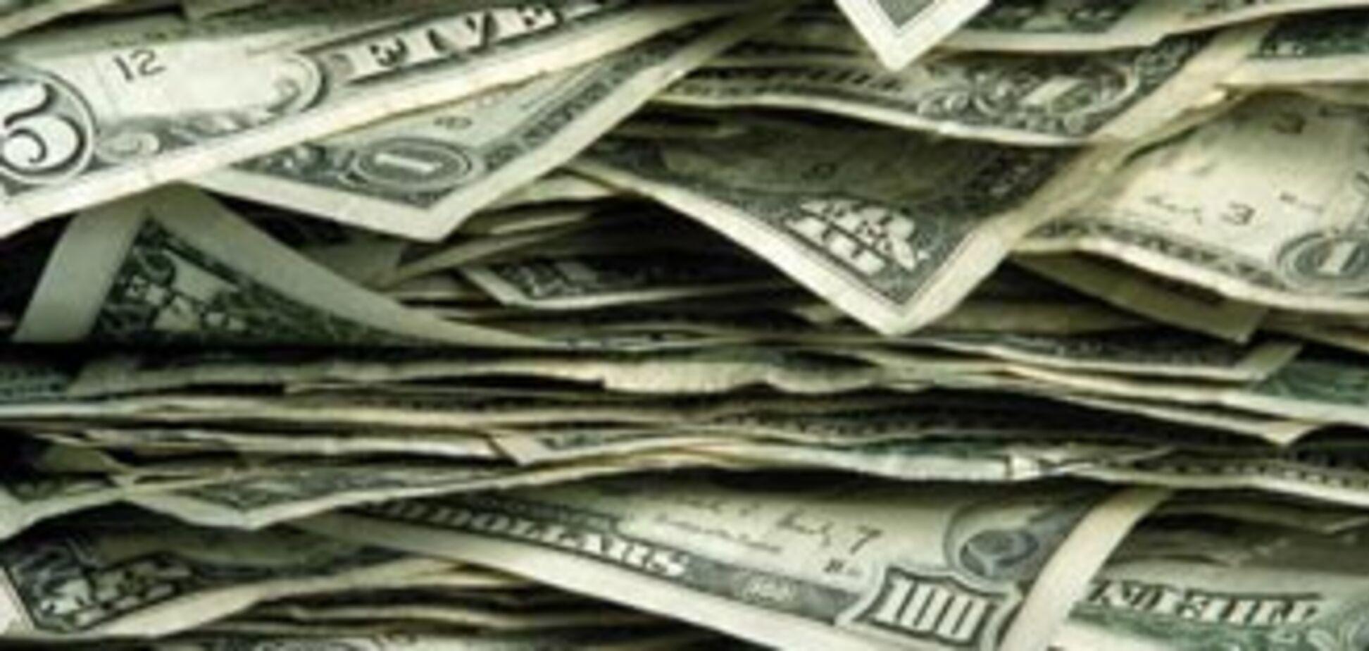 До кінця року Україна поверне Росії позичені $ 2 млрд