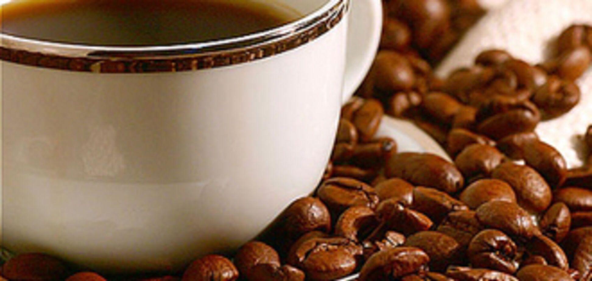 У світі рекордно подорожчав кави