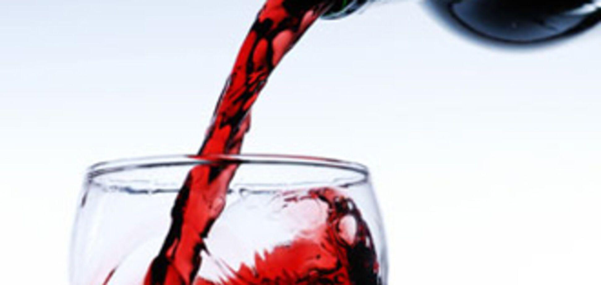 Молдавське вино отримало ще один шанс від Росії