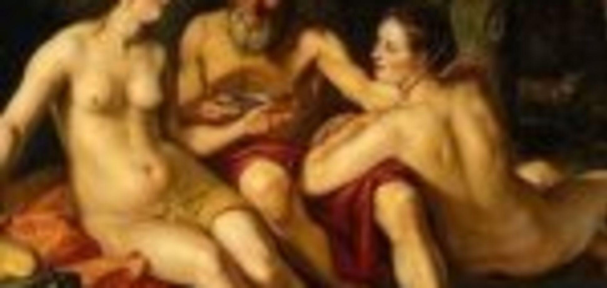 Інцест: сучасний погляд на прокляте предками збочення
