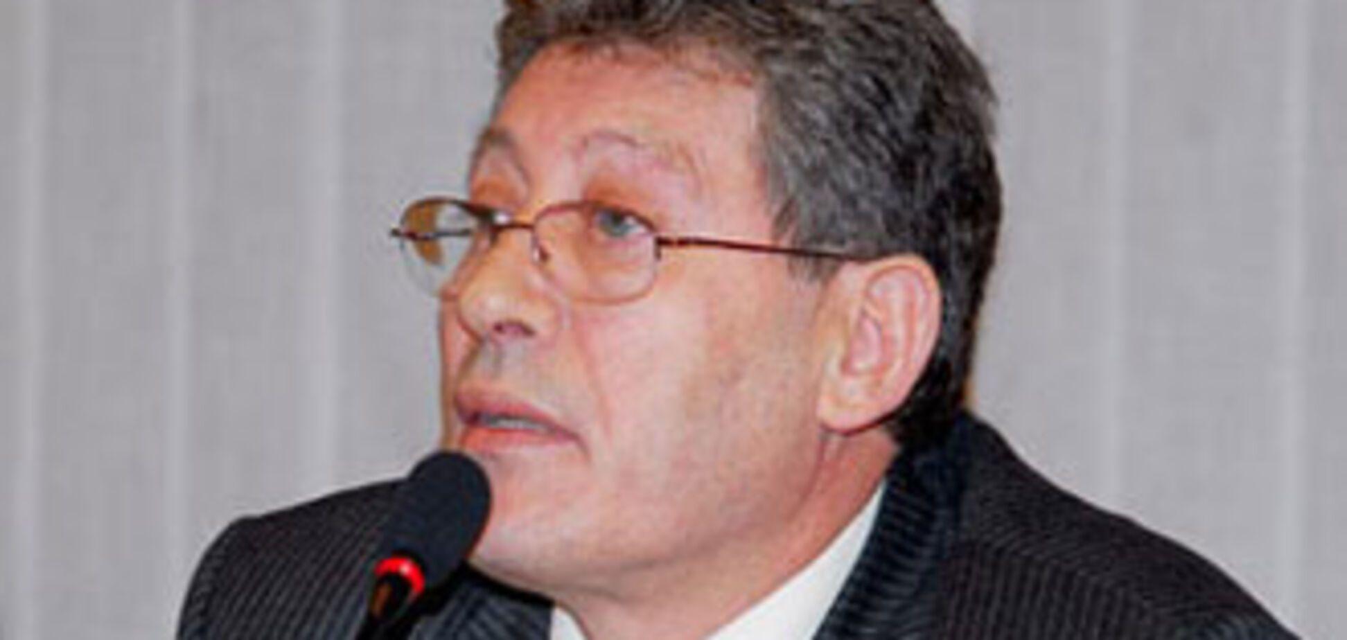 Президент Молдавії нагородив диверсантів