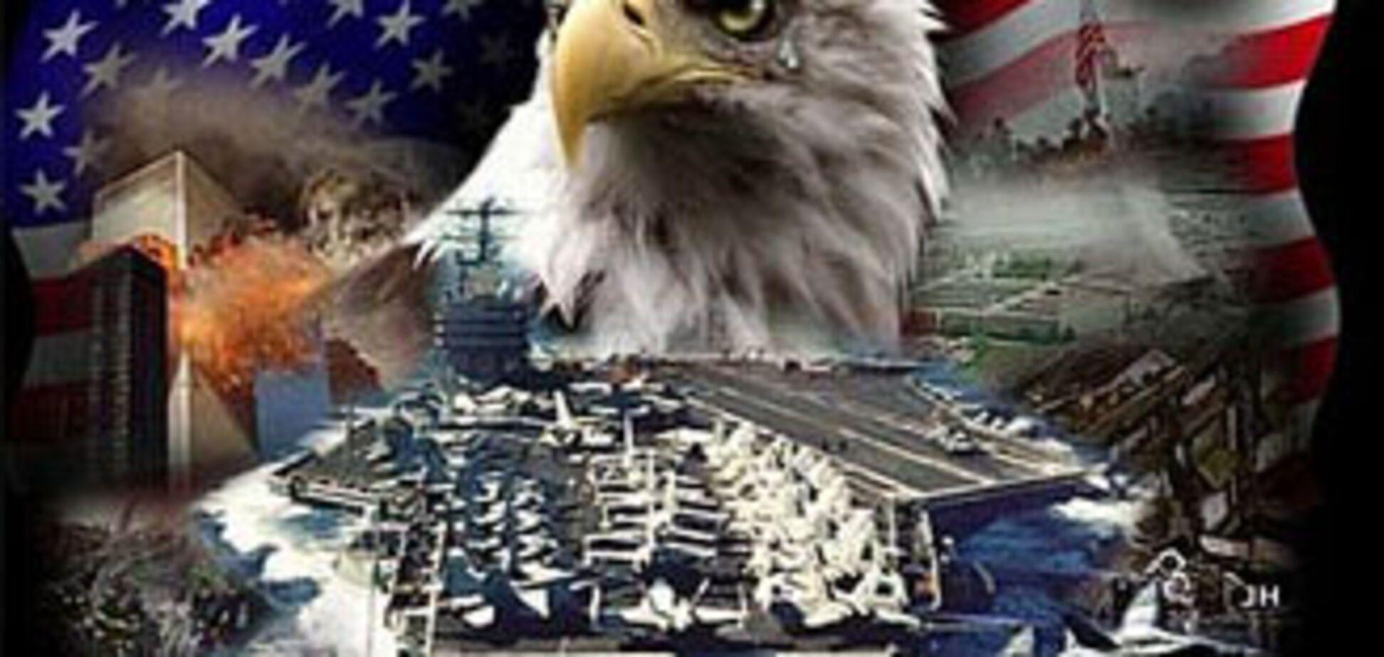 Китай може залишити Америку без танків