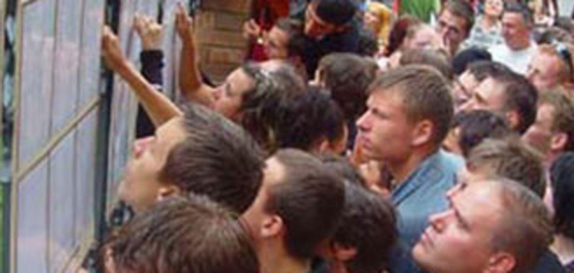 Міносвіти перевірить інформацію про липові призерах