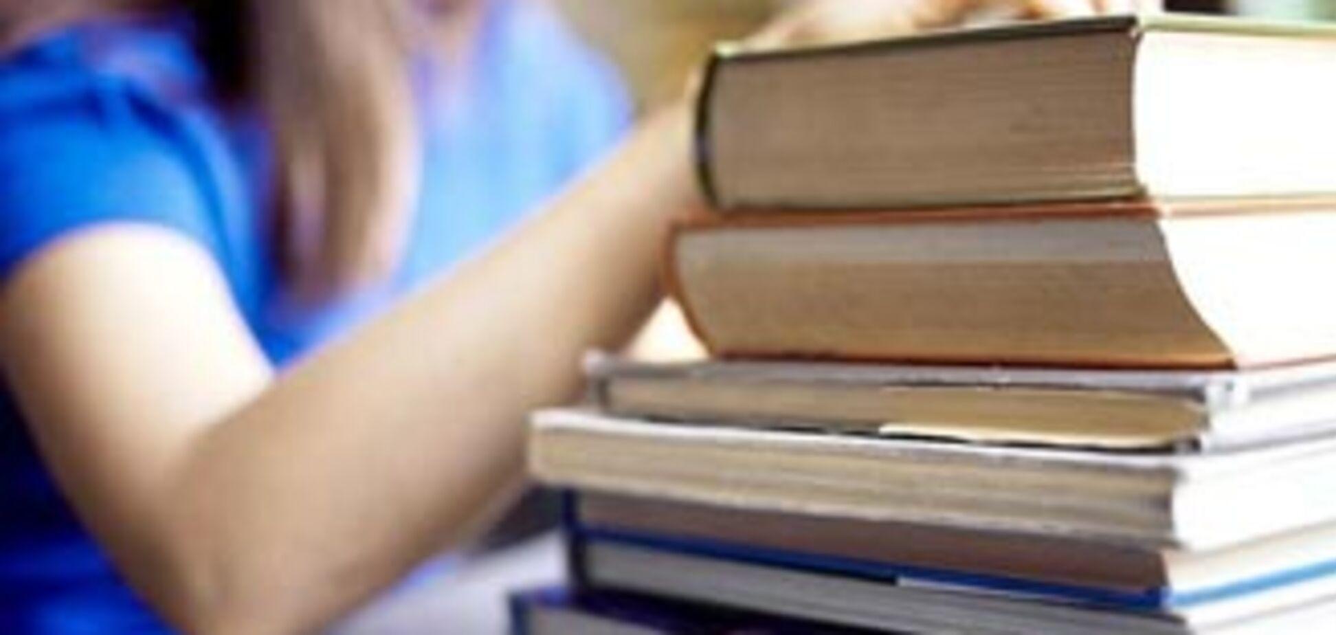 Вузы обяжут трудоустраивать студентов