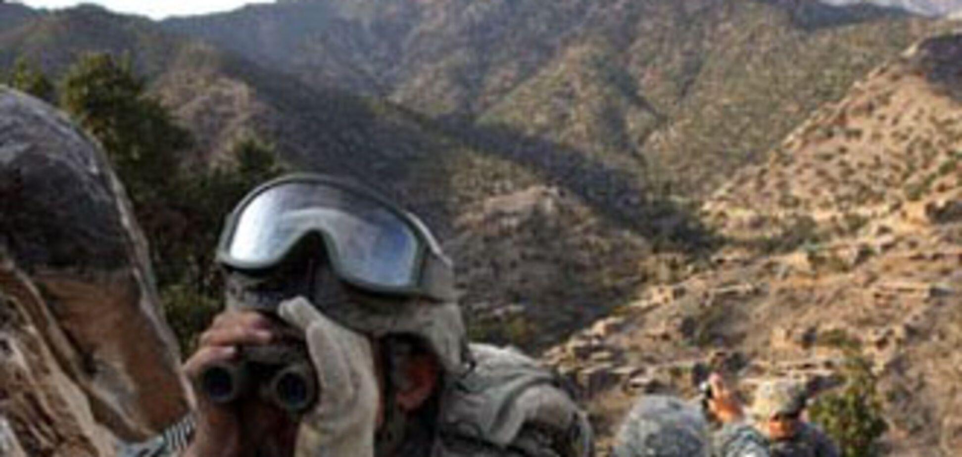 Вірменія на 24 роки продовжила термін перебування військової бази РФ
