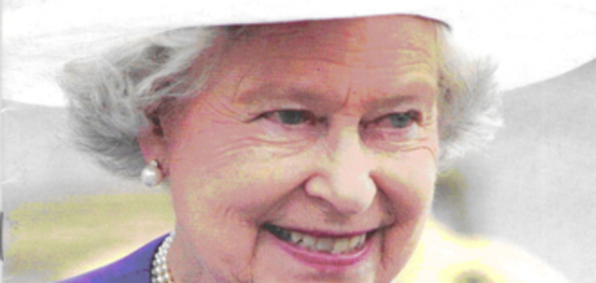 Великобританія: скільки коштує безпека королеви?