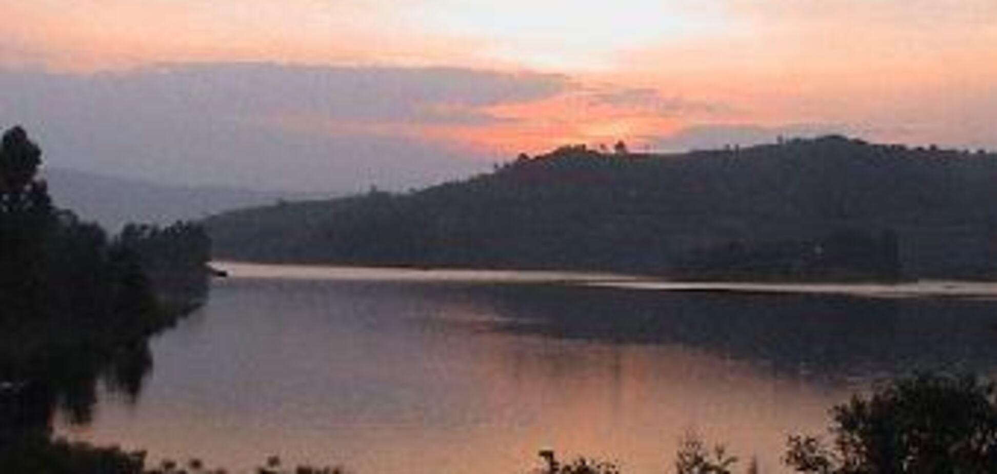 В озері Вікторія в Танзанії потонули 18 дітей