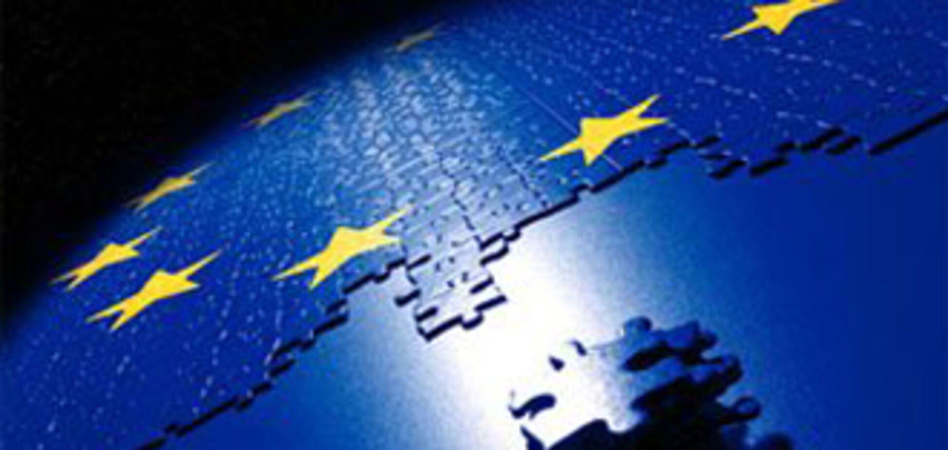 Експерт: з безвізовим режимом з ЄС доведеться почекати