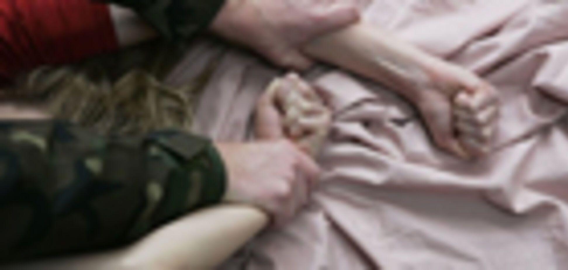 Билла Суркиса уличили в пристрастии к детскому порно