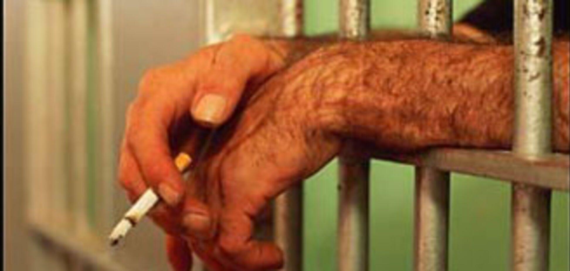Арест экс-главы Минобороны: эксклюзивные подробности