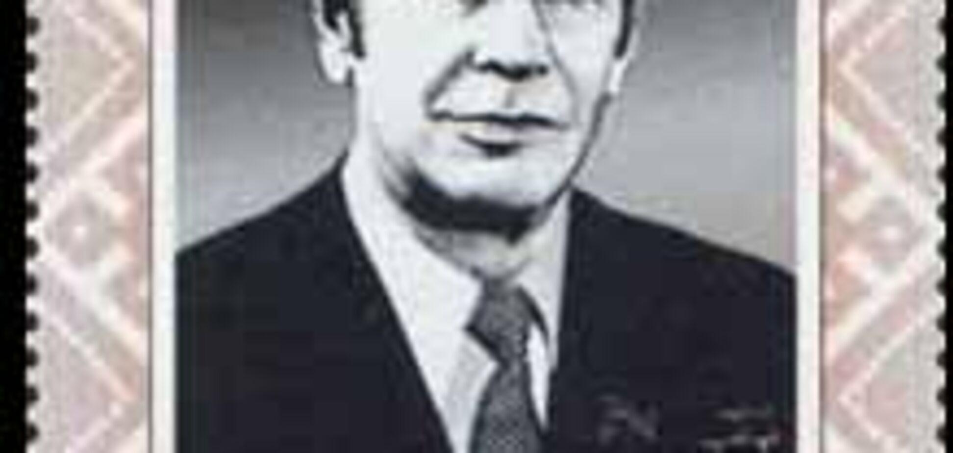 Расследование: Таинственная гибель Машерова, как это было