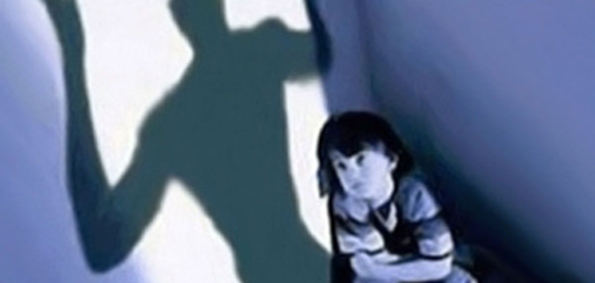 Престарелый педофил 16 лет насиловал мальчиков