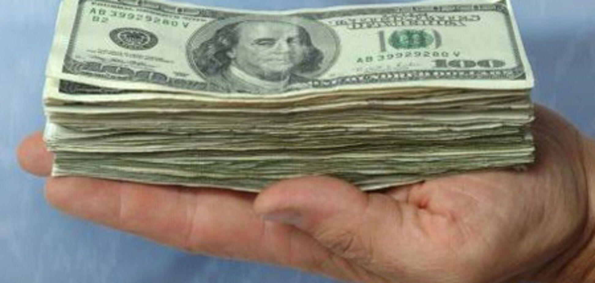 ТОП-10 способів отримувати гроші, нічого не роблячи