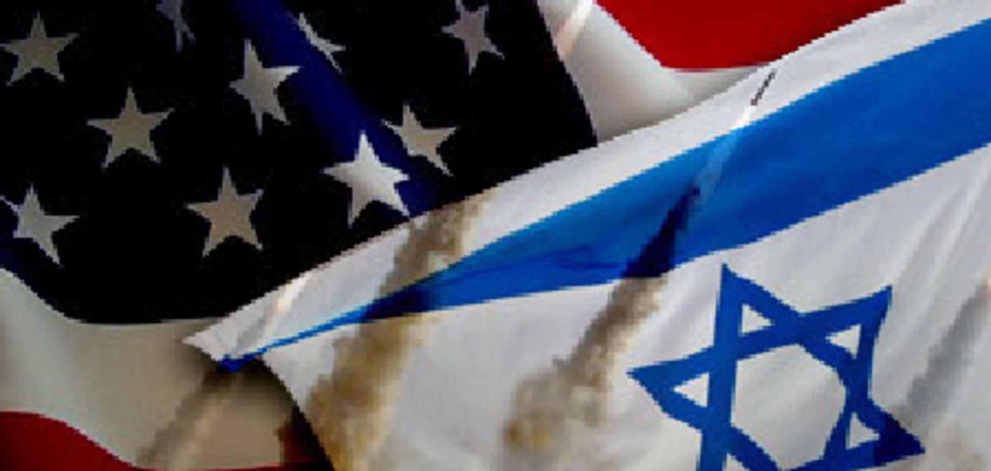 Maariv: Відомості про кончину Ізраїлю виявилися перебільшені