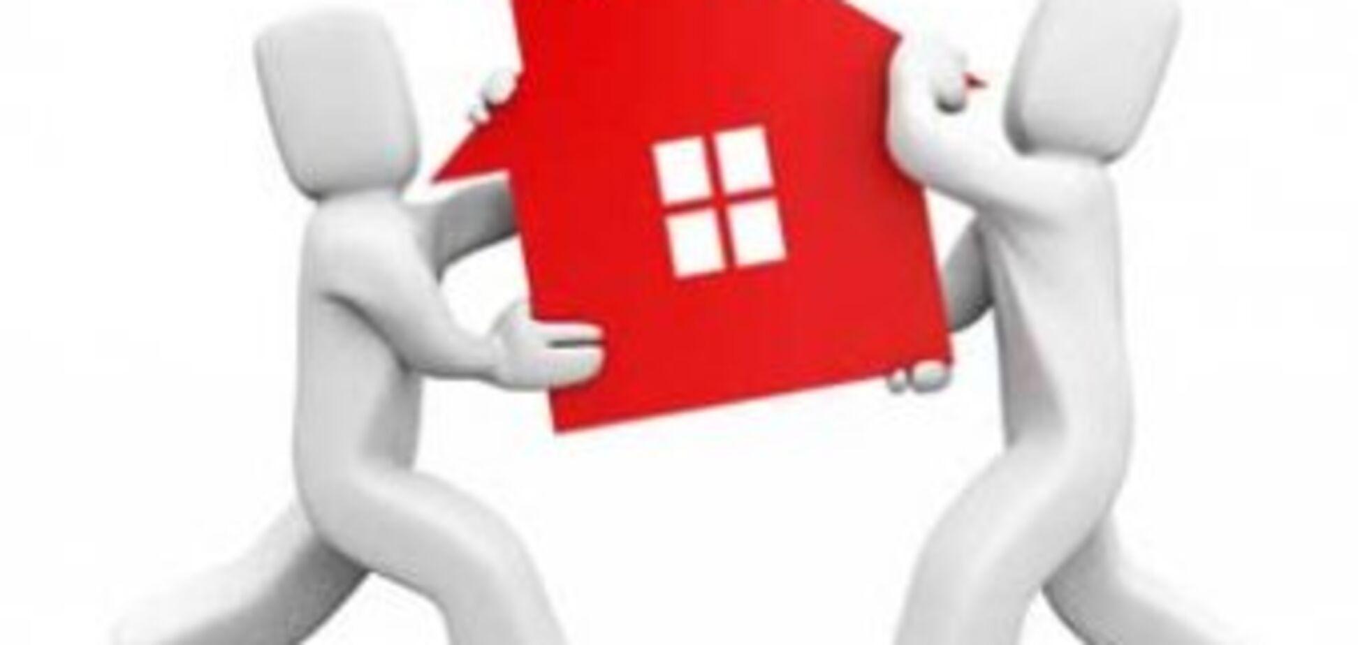 Названий кращий ринок нерухомості 2010 року, що росте на 12%