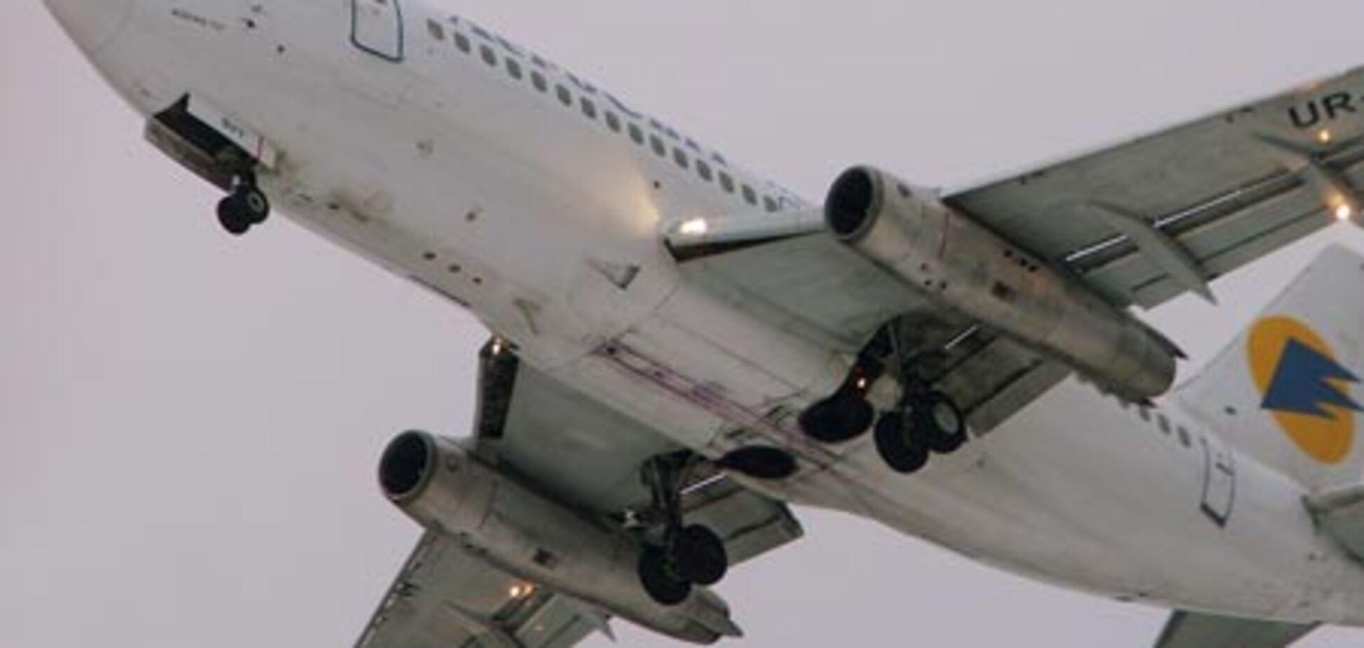 За застрявшими в Доминикане украинцами отправили самолет