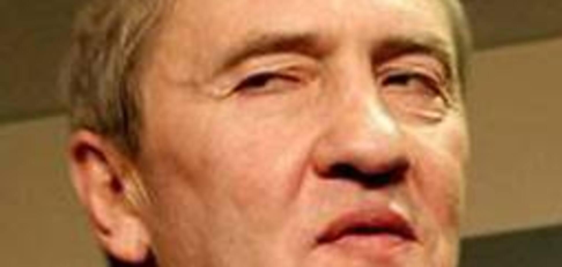 Экс-чиновницу Черновецкого выпустили из СИЗО