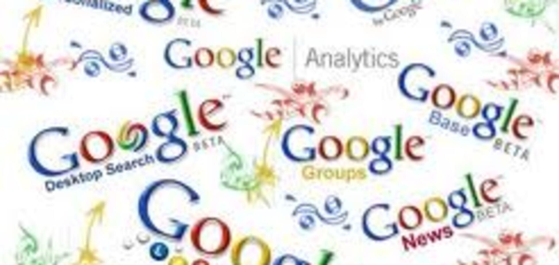 Українці запитують Google, як убити чупакабру і Януковича