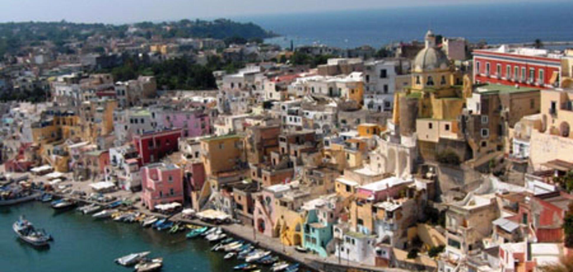В Италии убита украинка