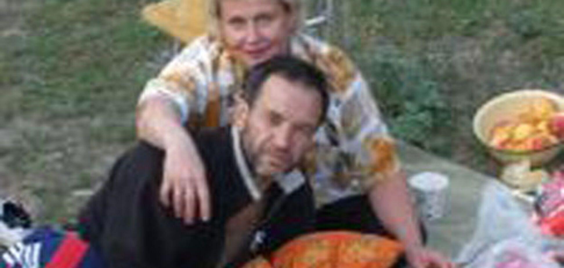 Родители насмерть забили свою дочь ногами, изгоняя бесов