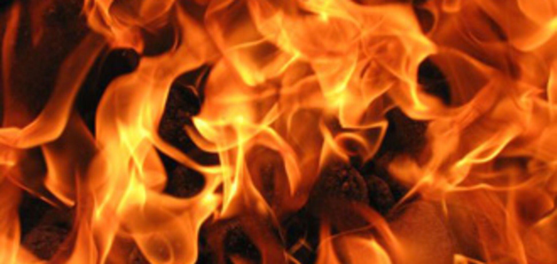 У готелі живцем згоріли 10 людей