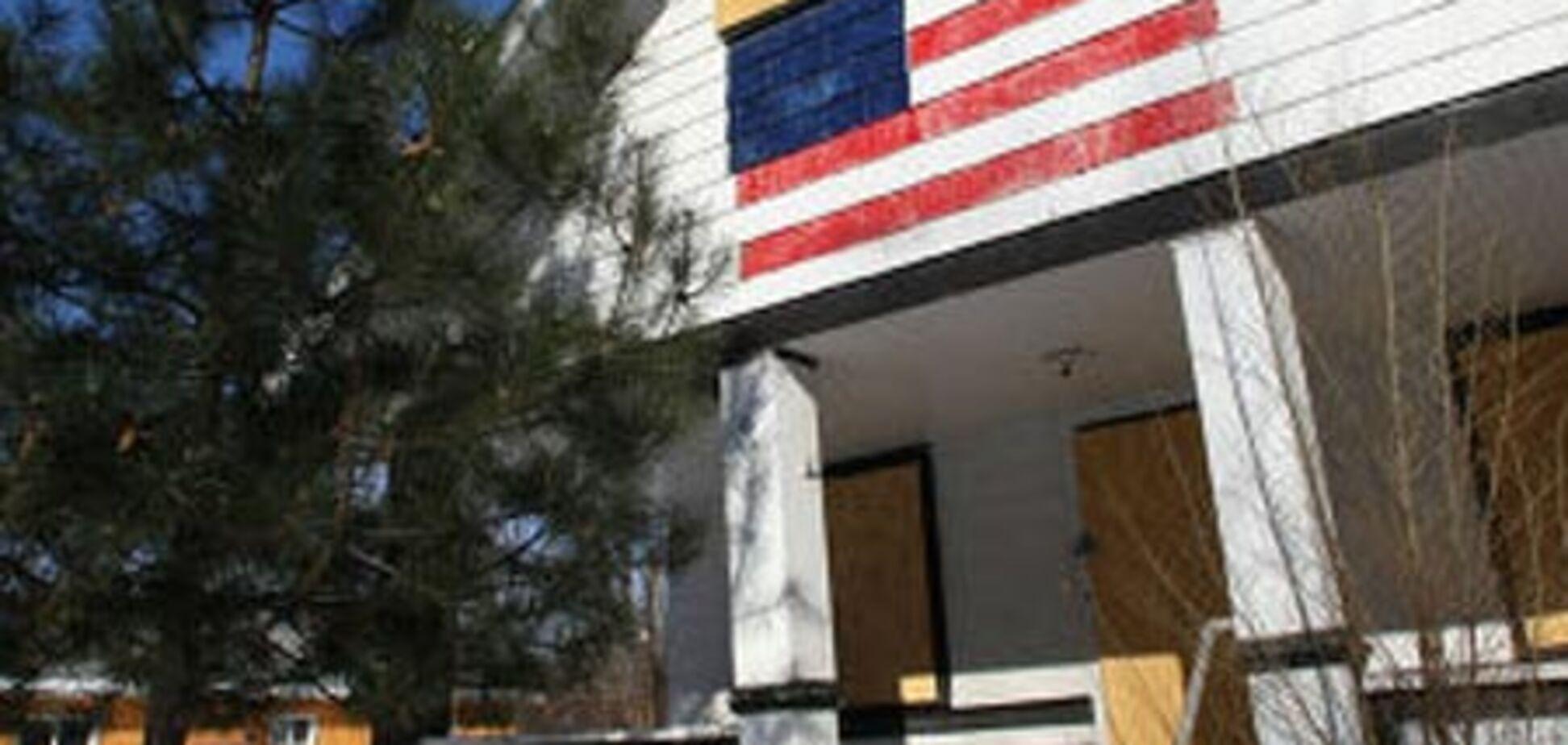 Американці віддали рекордну кількість будинків у рахунок боргів