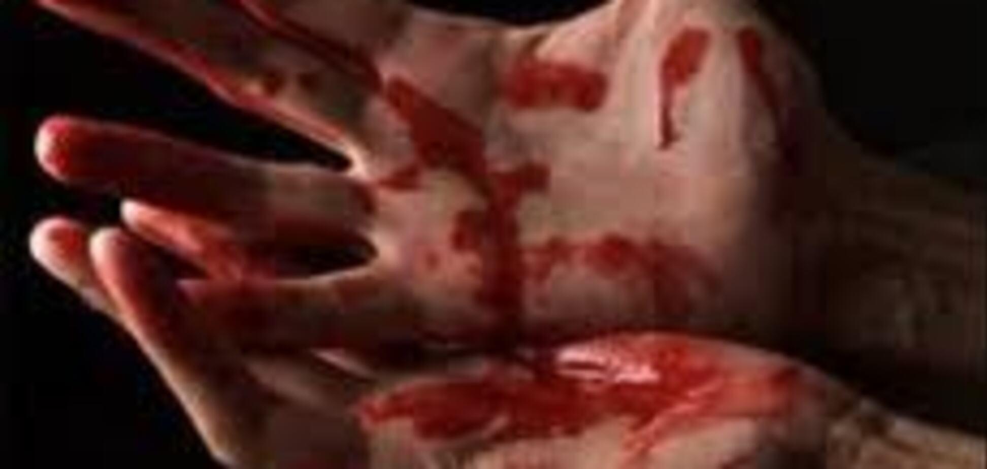 Судей заподозрили в намерении отомстить за убийство коллеги
