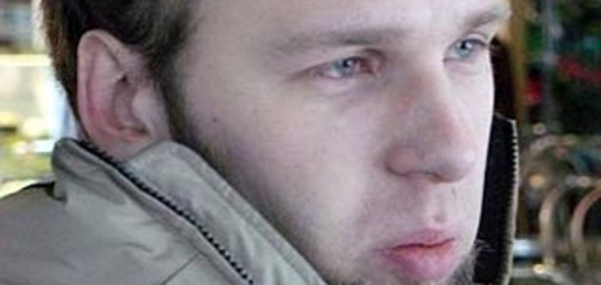 Кардіолога Хренова, який викрив 'показуху', засудять