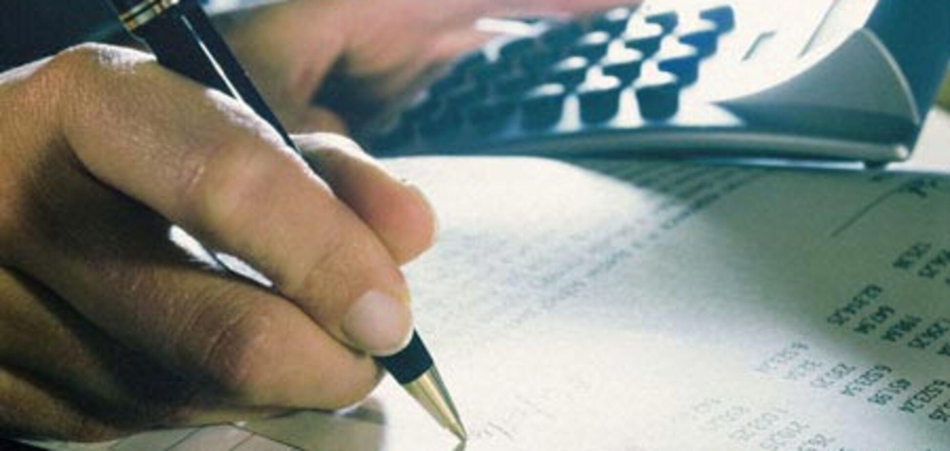Банкам дозволили видавати інформацію про рахунки своїх клієнтів