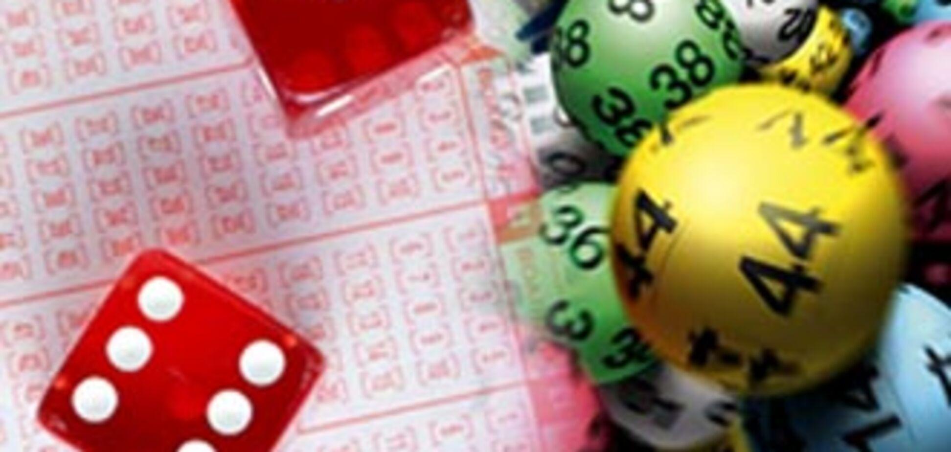 Мати-одиначка виграла в лотерею $ 190 мільйонів